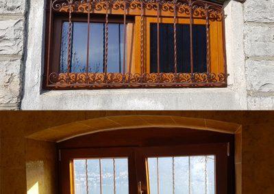 foto-superiore_finestra-pvc-effetto-legno-esterno-foto-inferiore_finestra-pvc-effetto-legno-interno
